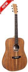 Martin D-X1E Guitar Oulu