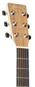 Martin D-X1E Guitar