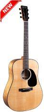Martin D-12E Koa Guitar