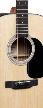 Martin D-12E Guitar