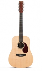 MARTIN D12X1AEL Lefthanded