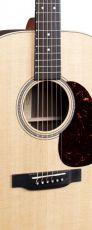 Martin D-16E Rosewood Guitar Oulu
