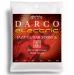 Darco D9100 Jazz Light 12-52 Oulu