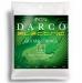 Darco D9300 Extra Light 9-42 Oulu