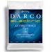 Darco D9600 Light/Heavy 10-52 Oulu
