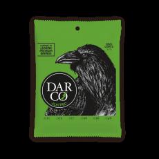 Darco D920 Light 10-46