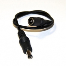 DIAGO PS07 BLACK ADAPTOR Oulu
