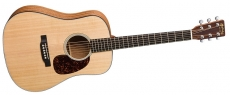 MARTIN DREADNOUGHT JUNIOR E Oulu