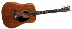 Martin DRS1L Lefthanded