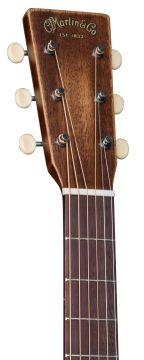 Martin DSS-15M StreetMaster® Guitar