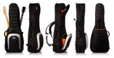 MONO CASE DUAL ELECTRIC GUITAR Oulu