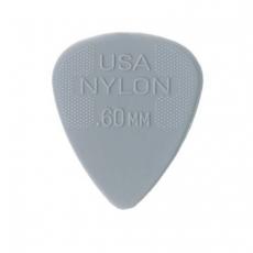 DUNLOP NYLON STANDARD 0.60mm