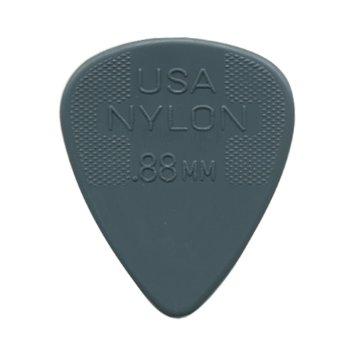 DUNLOP NYLON STANDARD 0.88mm