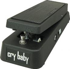 DUNLOP GCB-95 CRYBABY WAH