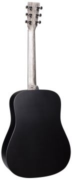 Martin DX Johnny Cash Guitar