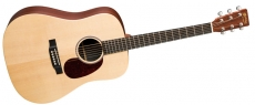 MARTIN DX1AEL Lefthanded