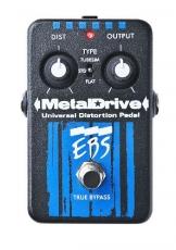 EBS METAL DRIVE