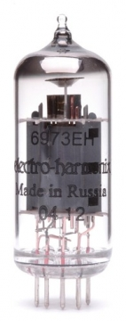 6973 Electro-Harmonix