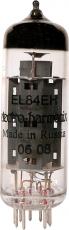 EL-84 Electro-Harmonix