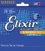 ELIXIR NWECL 9-46