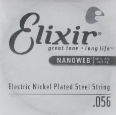 ELIXIR .056