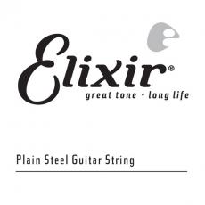 ELIXIR .018