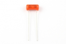 Spraque .022 mfd 200V Capacitor