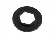 Stop-It Friction Disc Washer