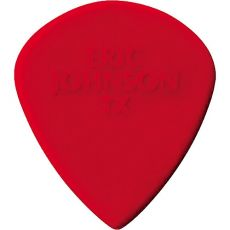 DUNLOP ERIC JOHNSON JAZZ III Oulu