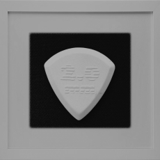 CHICKENPICKS BADAZZ III 2.0MM Oulu