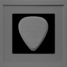 CHICKENPICKS LIGHT 2.2MM  Oulu