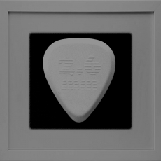 CHICKENPICKS REGULAR 2.6MM