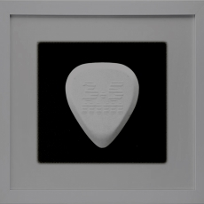 CHICKENPICKS SHREDDER 3.5MM  Oulu