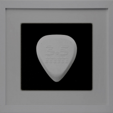 CHICKENPICKS SHREDDER 3.5MM