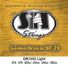 GB-1356 - MEDIUM