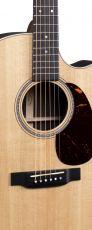 Martin GPC-16E Rosewood Guitar