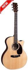 Martin GPC-16E Rosewood Guitar Oulu