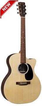 MARTIN GPCX1AE 20th Anniversary Guitar