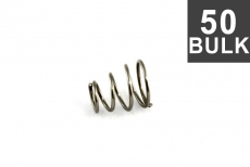 PICKUP MOUNTING SPRINGS FOR STRATOCASTER Oulu