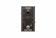 MESA/BOOGIE HIGH-WIRE DUAL BUFFER Oulu