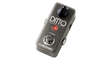 TC DITTO LOOPER Oulu