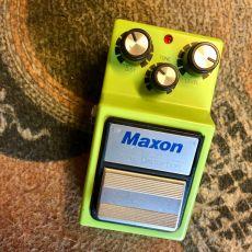 MAXON SD-9