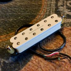 SEYMOUR DUNCAN LITTLE ´59 STRAT NECK