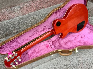 GIBSON 1960 LES PAUL STANDARD 2009