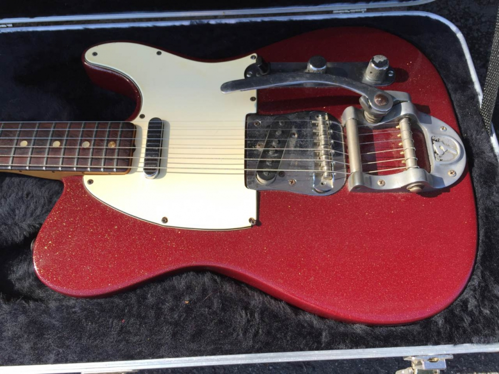 Vintage Guitars We Buy - Sell Guitars, Vintage Martin