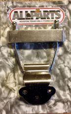Short Trapeze Tailpiece