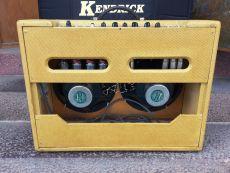 KENDRICK MODEL 4212 COMBO 1991
