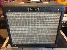 FENDER BLUES JUNIOR III 2015