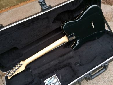 TOM ANDERSON HOLLOW T CLASSIC 1999