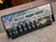 MESA/BOOGIE MINI RECTIFIER TWENTY-FIVE